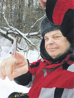 где клюет сейчас рыба в харьковской области